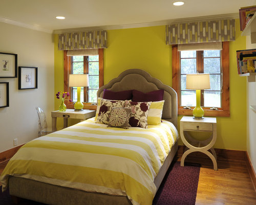 SaveEmail. Plum Bedroom Ideas  Pictures  Remodel and Decor