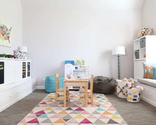 Top 20 Kids\' Room Ideas & Photos | Houzz