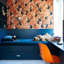 Contemporary bedrooms2