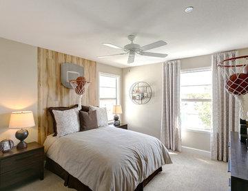 Poplar Lane   Oakdale Residence 5