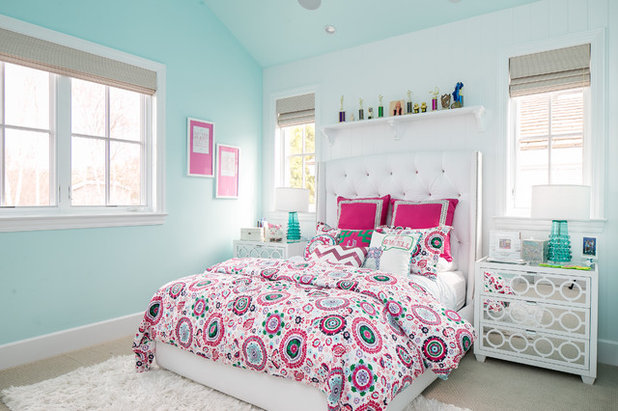Great Transitional Kids by Legacy CDM Inc