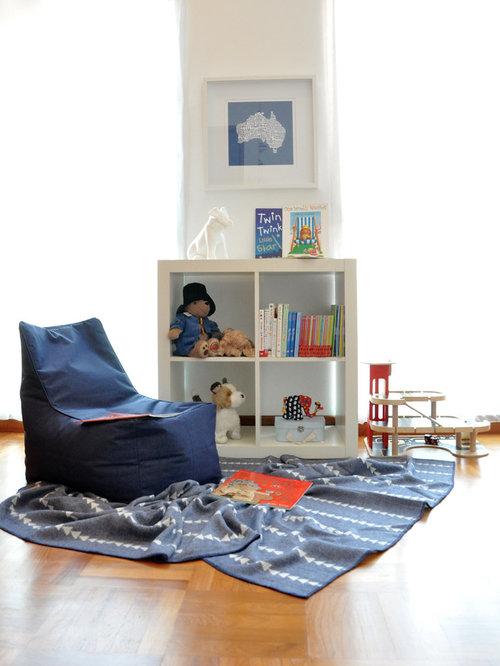 Kids Room Design Ideas Renovations Photos