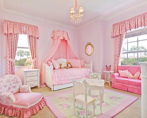 Best Disney Princess Bedroom Set Design Ideas Remodel Pictures – Disney Princess Bedroom