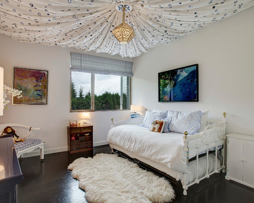 Best Fabric Ceiling Design Ideas Amp Remodel Pictures Houzz