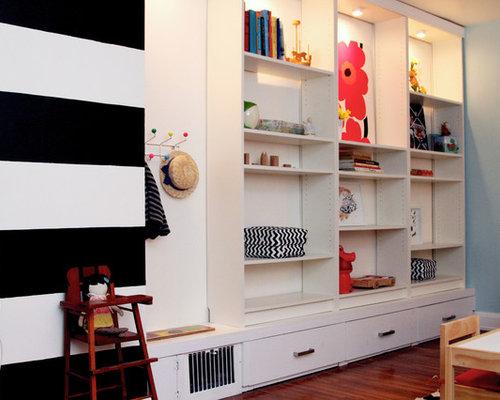 decoration chambre ado fille ikea chambre garcon ikea quelle ambiance pour une de pe gar - Chambre Garcon Ikea