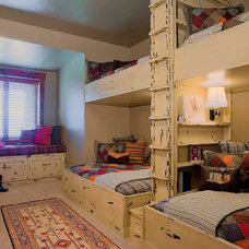 Eclectic Kids by Highland Group