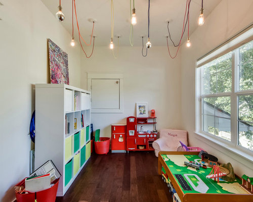 89983 kids room design ideas remodel pictures houzz - Kids Room Design Ideas