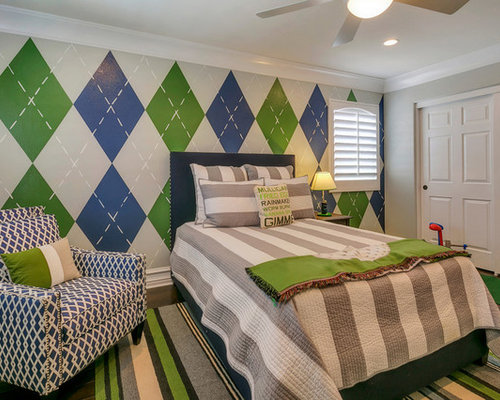 Golf Themed Room Home Design Ideas Pictures Remodel And Decor