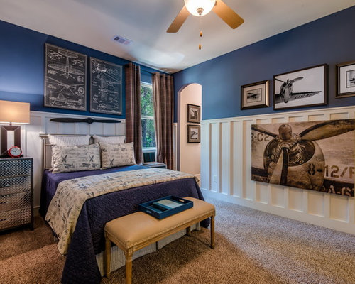 teen boys bedroom ideas