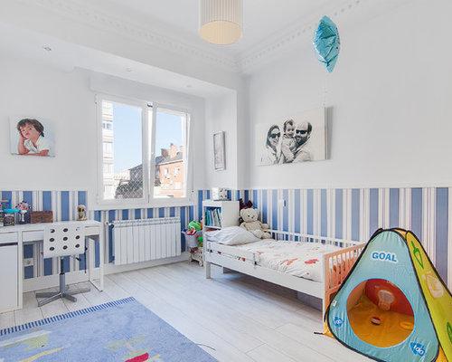 Ideas para dormitorios infantiles dise os de dormitorios - Diseno dormitorios infantiles ...