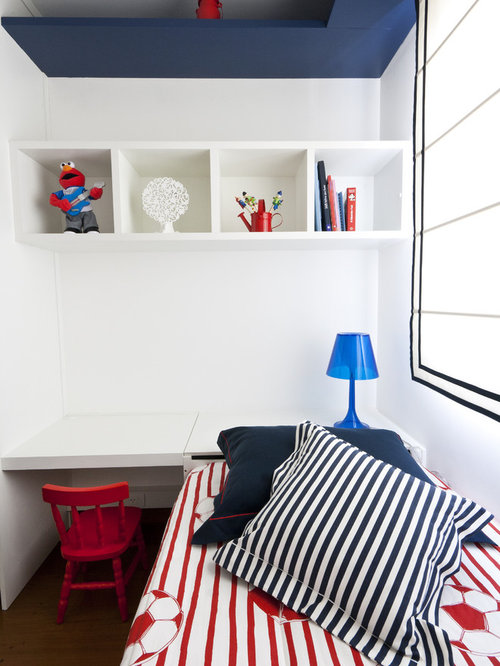 boys small bedroom small boys bedroom houzz 10938