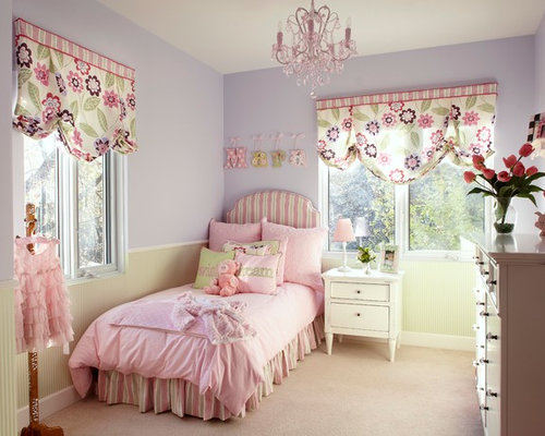 Lilac Bedroom Ideas Pictures Remodel And Decor
