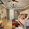 Design a Room That Will Grow With Your Child