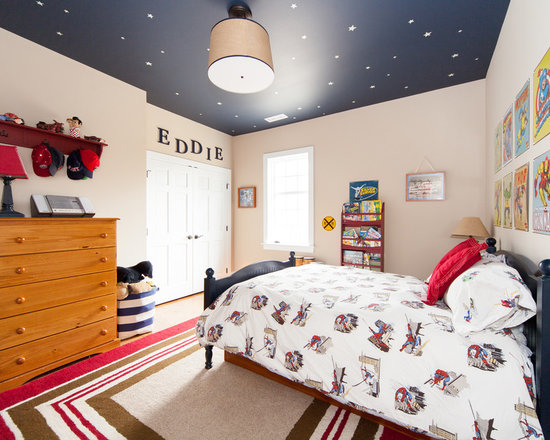 Kids Bedroom Ceiling kids room ceiling | houzz