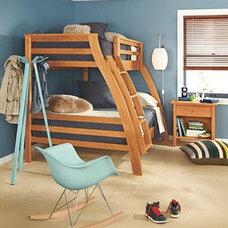 Modern Kids by Room & Board