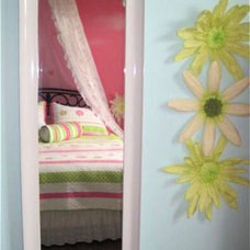 Traditional Kids by Sherri Fitzgerald - Ultimate Decor