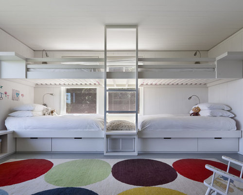 Young Adult Bedroom | Houzz
