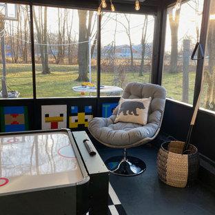 Rony's Room: Livingston New Jersey