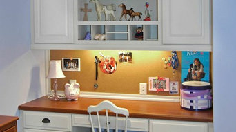 Room Remodels & Additions