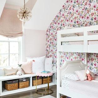 Foto e Idee per Camerette per Bambini - cameretta per bambini stile ...