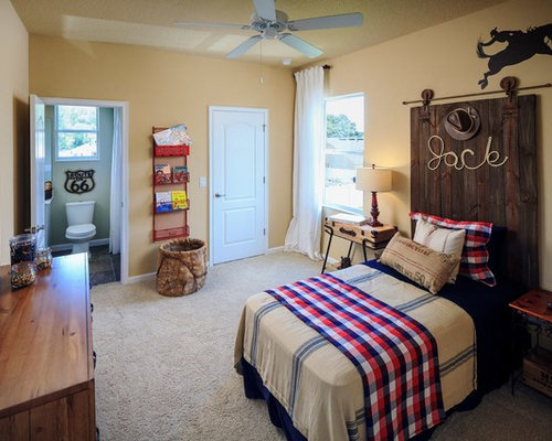 Cowboy Theme Home Design Ideas Pictures Remodel And Decor