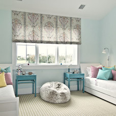 Transitional Kids by EB Designs
