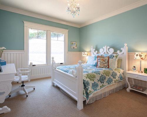 dado rail home design ideas renovations photos. Black Bedroom Furniture Sets. Home Design Ideas