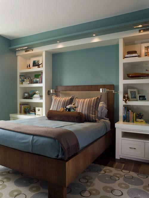 Custom Built in Bedroom Furniture Photos. Best Custom Built In Bedroom Furniture Design Ideas   Remodel