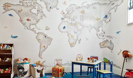 Feng Shui unter der Lupe: Das Kinderzimmer