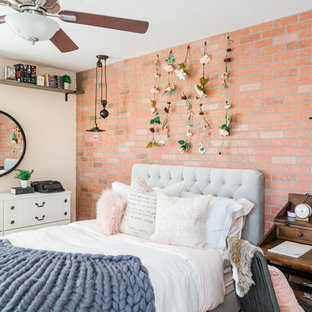 Savvy Giving by Design: Lindsey's room