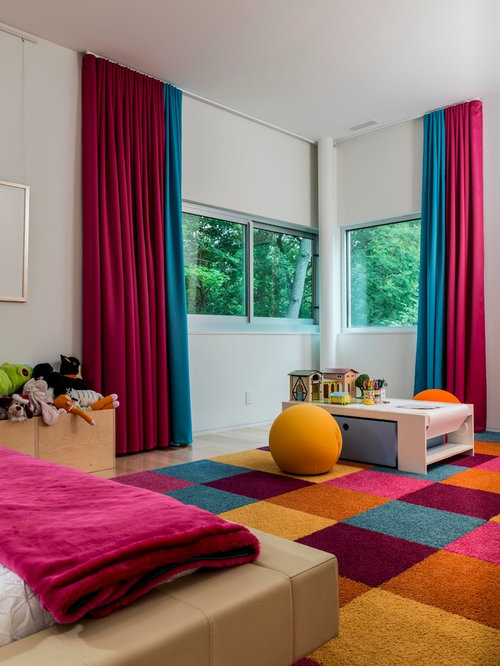 Bedroom color ideas green blue bedroom colour ideas orange blue - Split Complementary Color Scheme Home Design Ideas