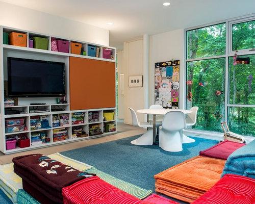 Floor Cushions | Houzz
