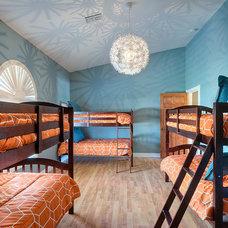 Contemporary Kids by Arizona Dream Vacation