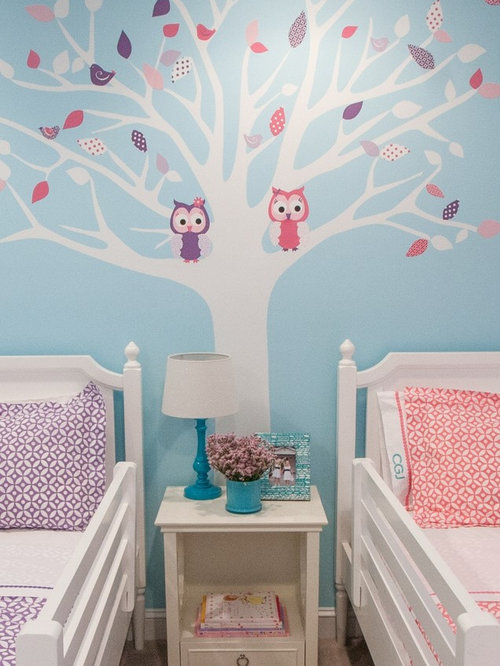 twin girl bedroom ideas pictures remodel and decor