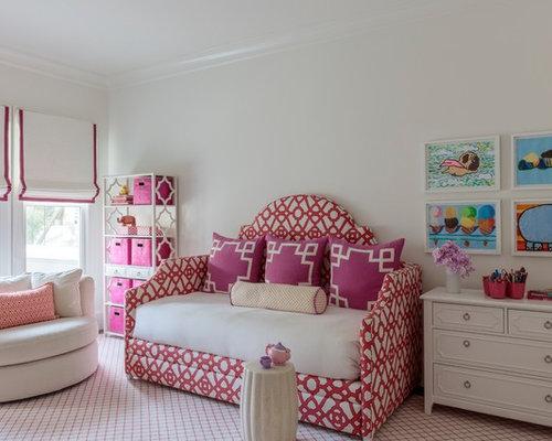 80k kids room design ideas remodel pictures houzz