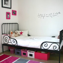 phrase a ecrire sur les mur. Black Bedroom Furniture Sets. Home Design Ideas
