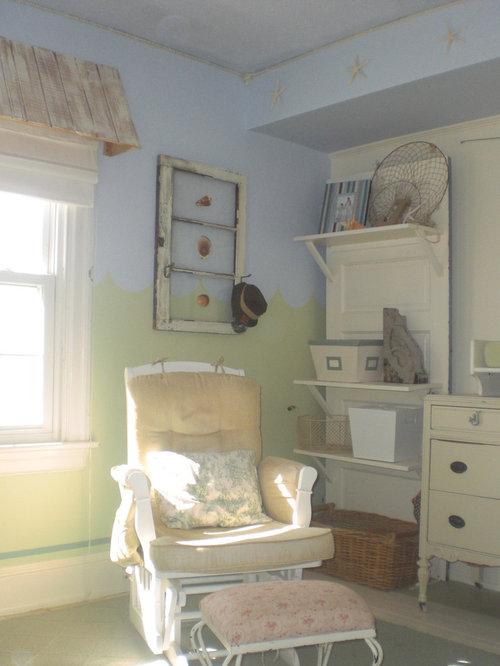 Best Shabby Chic Style Philadelphia Kids 39 Room Design