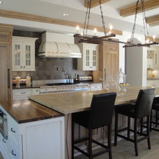 Farmhouse Kids by THE KITCHEN LADY, Enriching Homes With Style