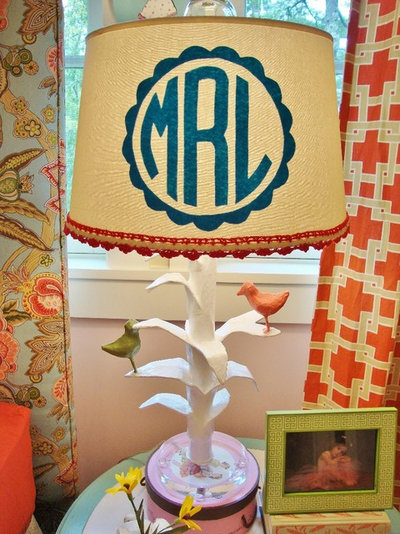 Eclectic Kids by Shannon Berrey Design