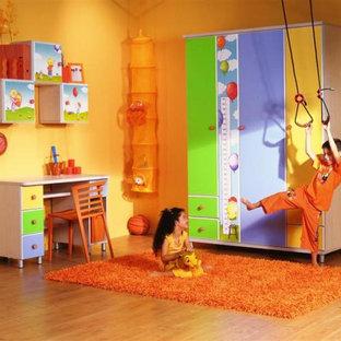 Shgem- Kids Furniture