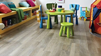 Shop at Home Flooring