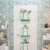 Housekeeping: 9 Steps for Getting Rid of Clutter