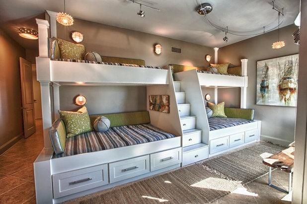 lighting for kids room. coastal kids by cara mcbroom licensed interior designer lighting for room
