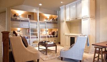 Best Interior Designers And Decorators In Park City, UT   Houzz