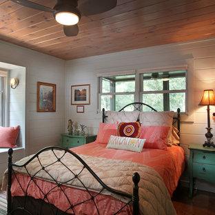 Skybound Residence - Modern Mountain Home