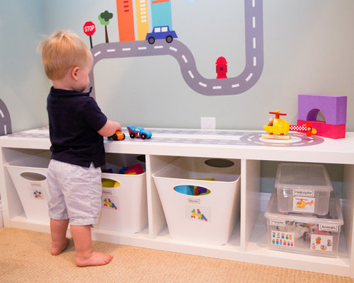 Modern Kids Rooms modern kids' room ideas & design photos | houzz