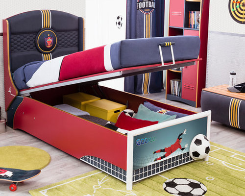 soccer bedroom ideas pictures remodel and decor. full size of