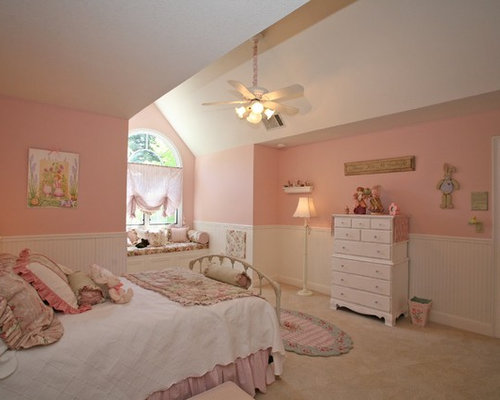Sloped Ceilings Home Design Ideas Pictures Remodel And Decor