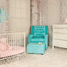 Contemporary Kids by Bratt Decor, Inc