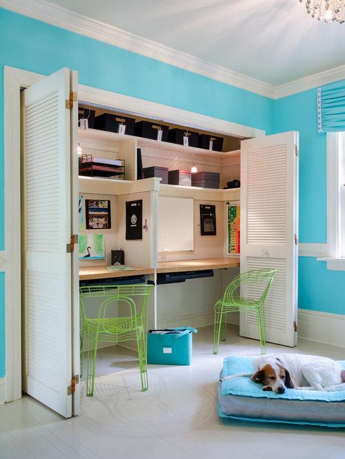 kids room design ideas remodels photos